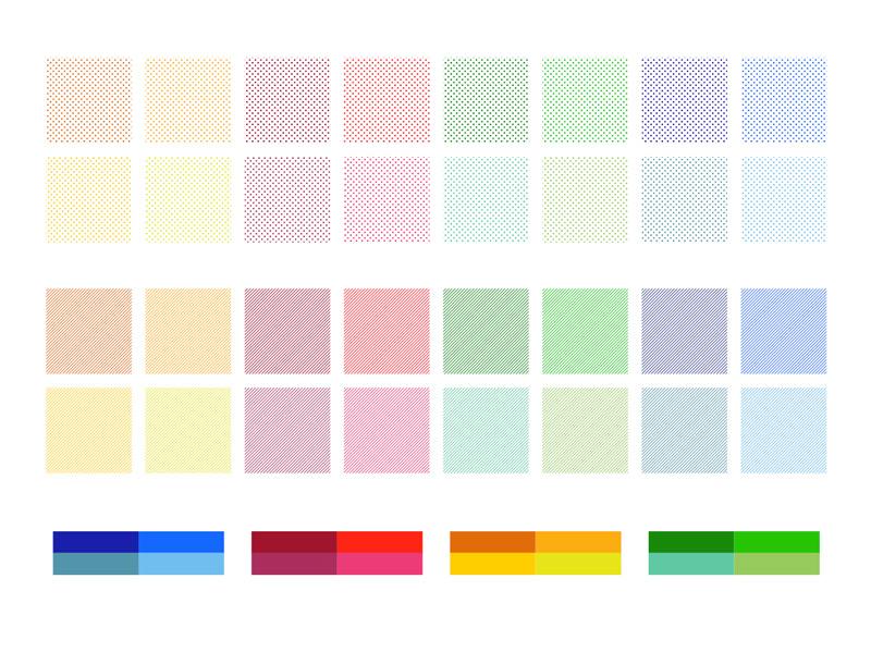Palette-1.jpg