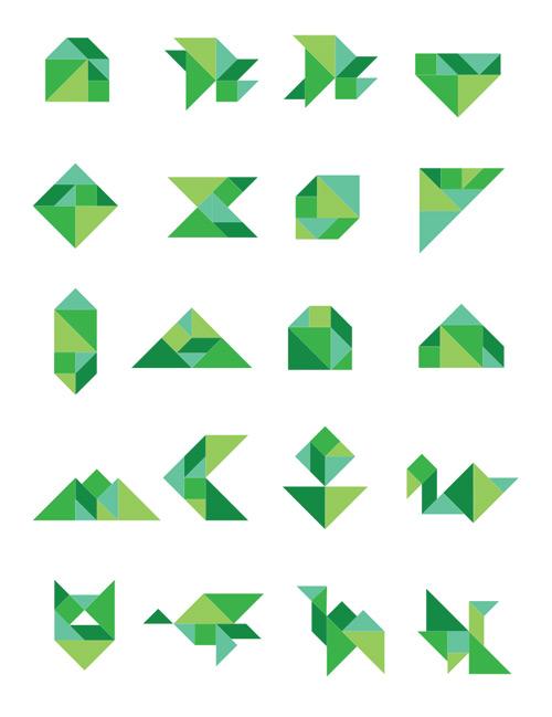 Tangrams-2.jpg