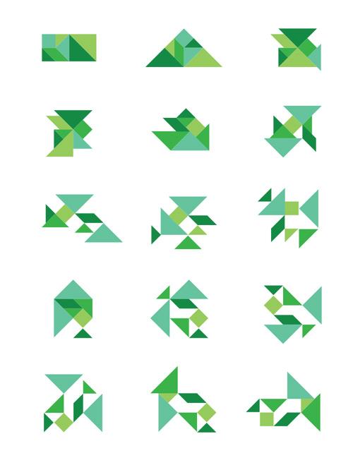 Tangrams-1.jpg