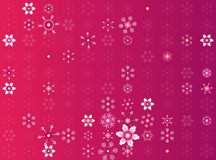 Ribbon_WrappingStation-3.jpg