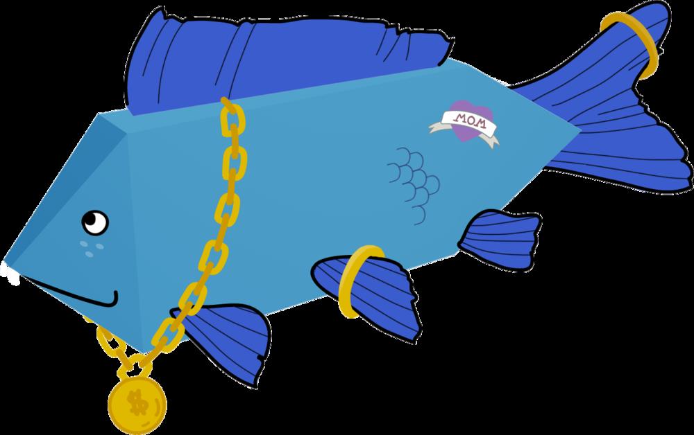 Fish-3B.png
