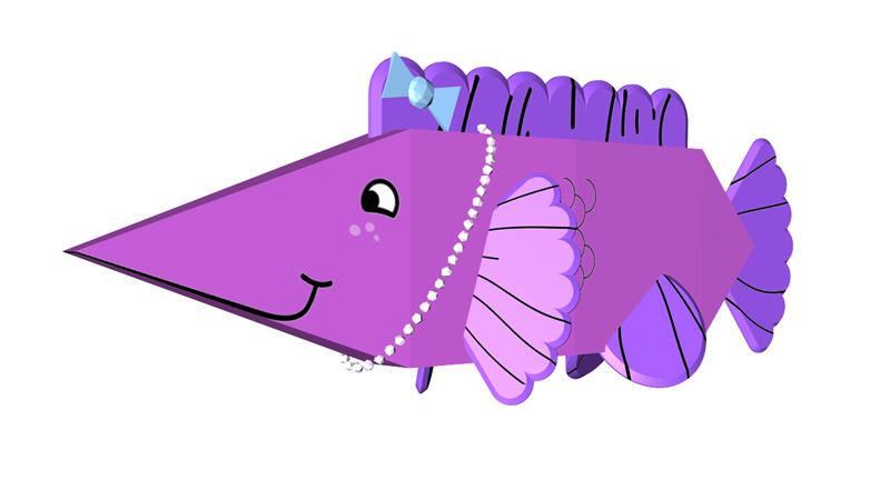 fish-3.jpg
