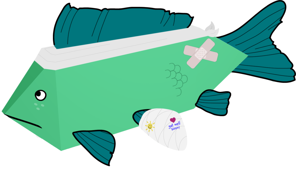 Fish-4A.png