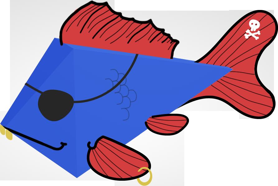 Fish-1C.png
