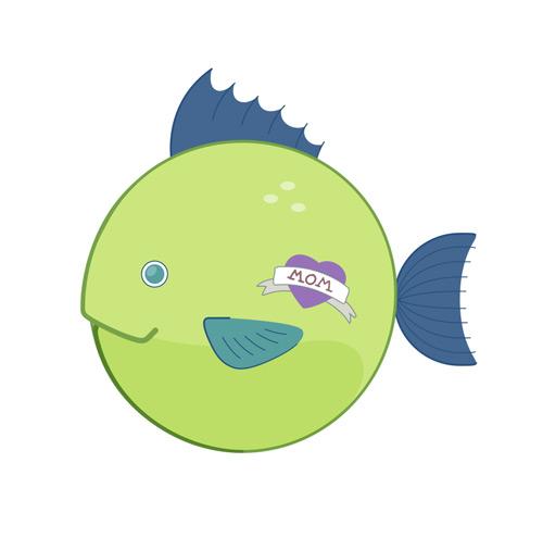 round-fish-3.jpg