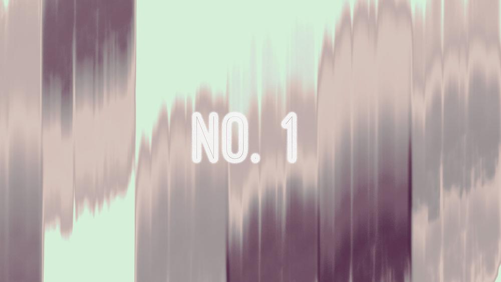 No-1.jpg