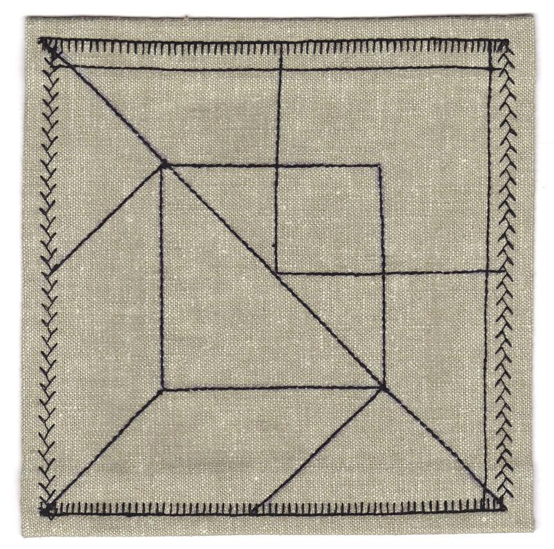 Tan-Squares-1B.jpg