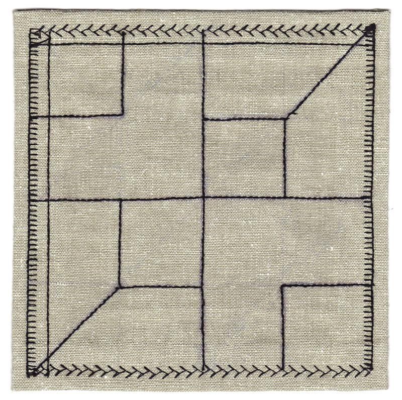 Tan-Squares-4B.jpg