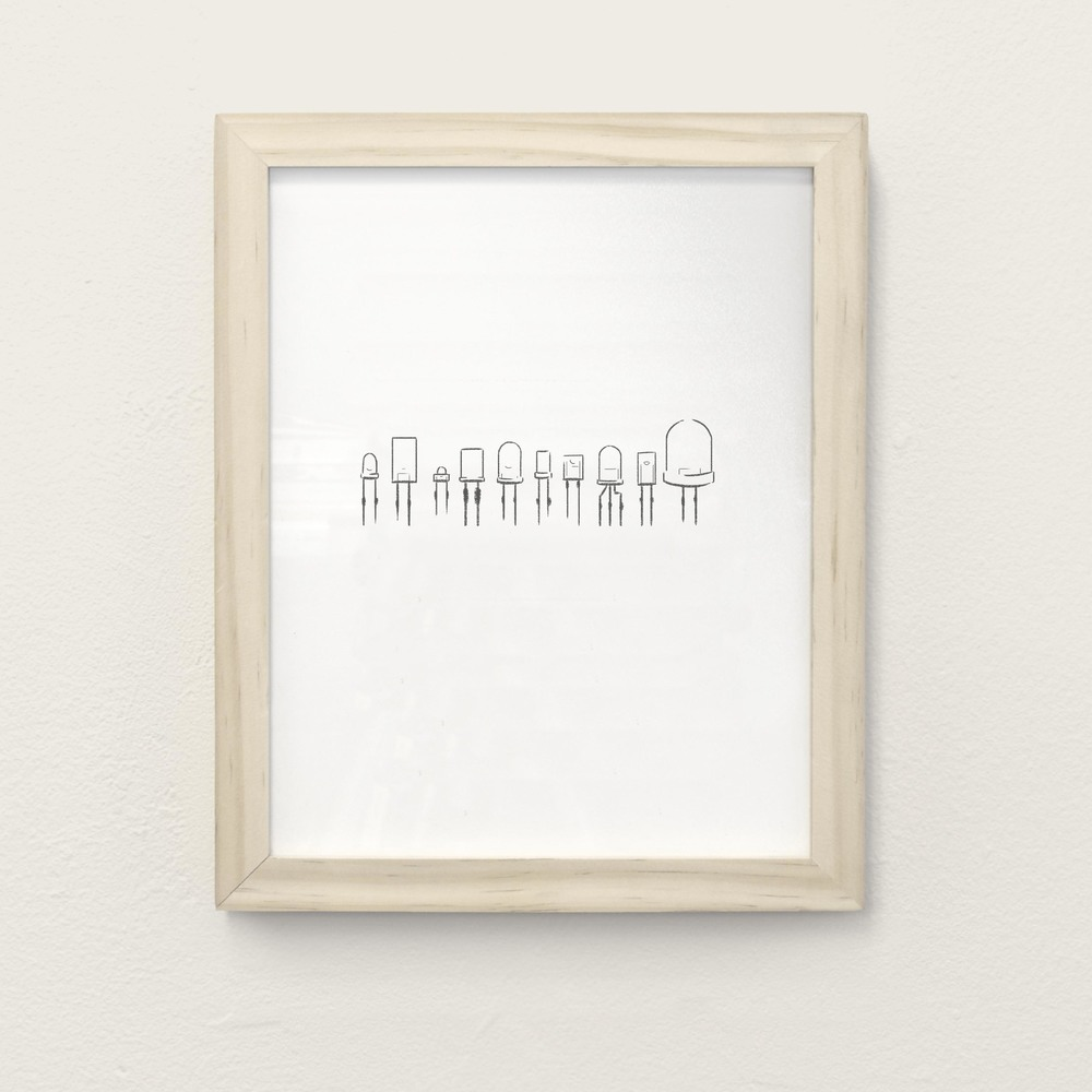 Framed-White_0000_LEDs.jpg