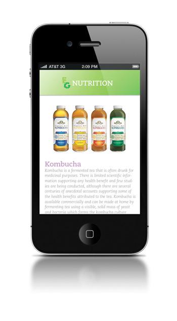 EG_iPhone_InStore_Nutrition-2.jpg