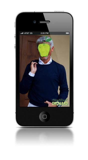 hd-app-2.jpg