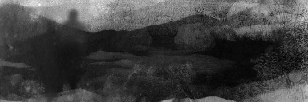 1200-5.jpg