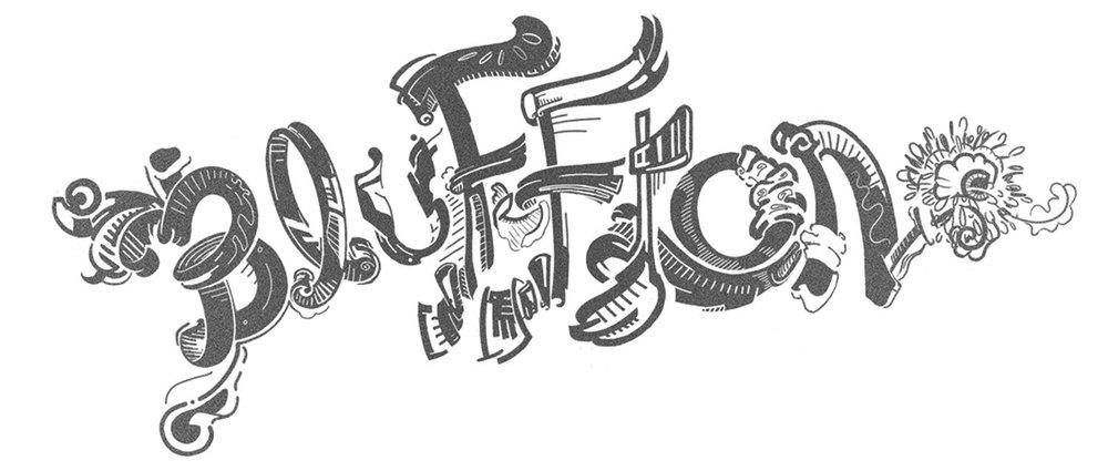 Bluffton-BW-JEdmiston.jpg