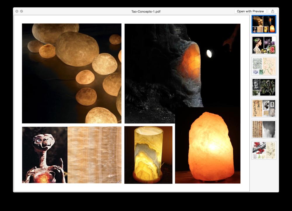 Screen Shot 2014-11-09 at 12.38.28 PM.png