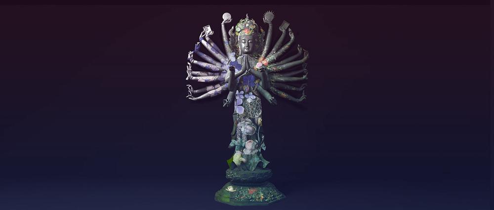 Tao Quan Yin