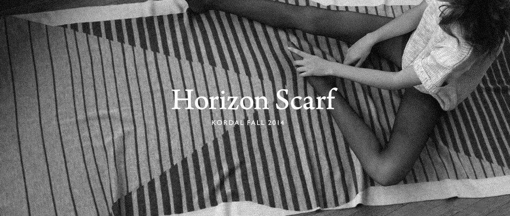 HorizonScarf-JEdmiston.jpg