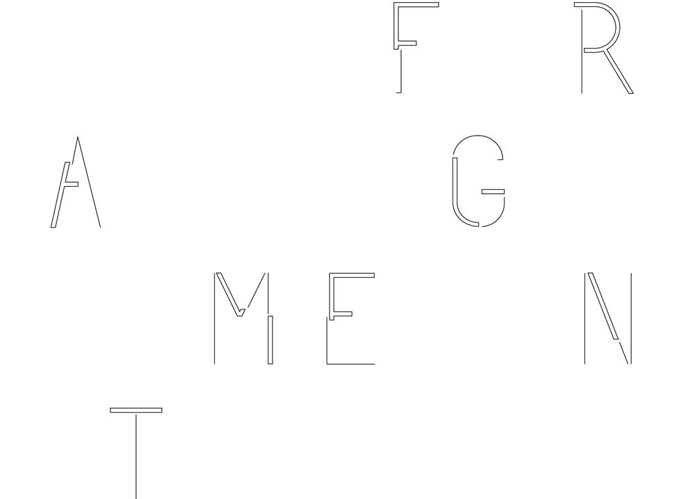 Fragment-editcomp1.jpg