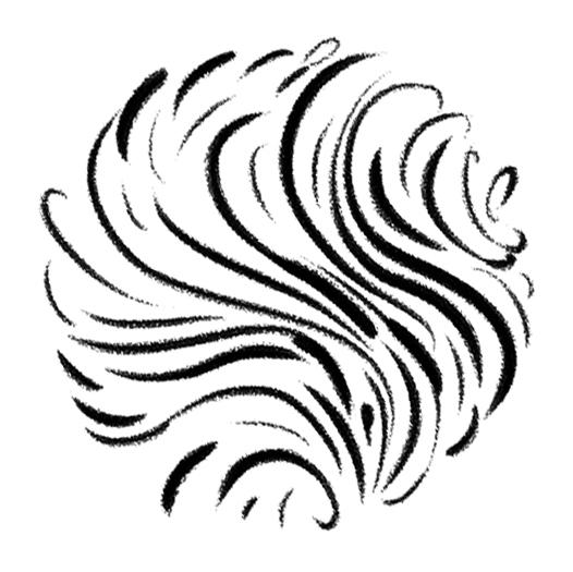 Swirl-Sun-1.jpg