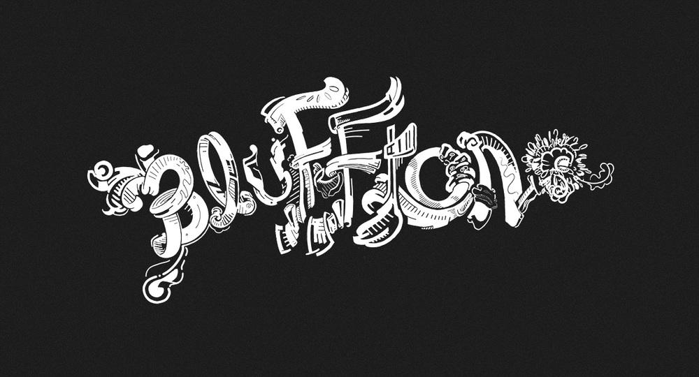 Bluffton-Black-1.jpg