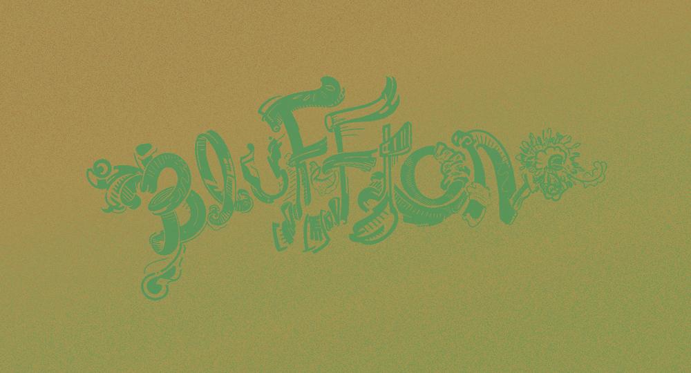 Bluffton-Black-3.jpg
