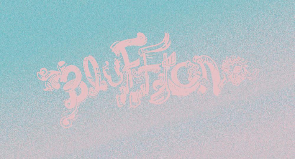 Bluffton-Black-4.jpg