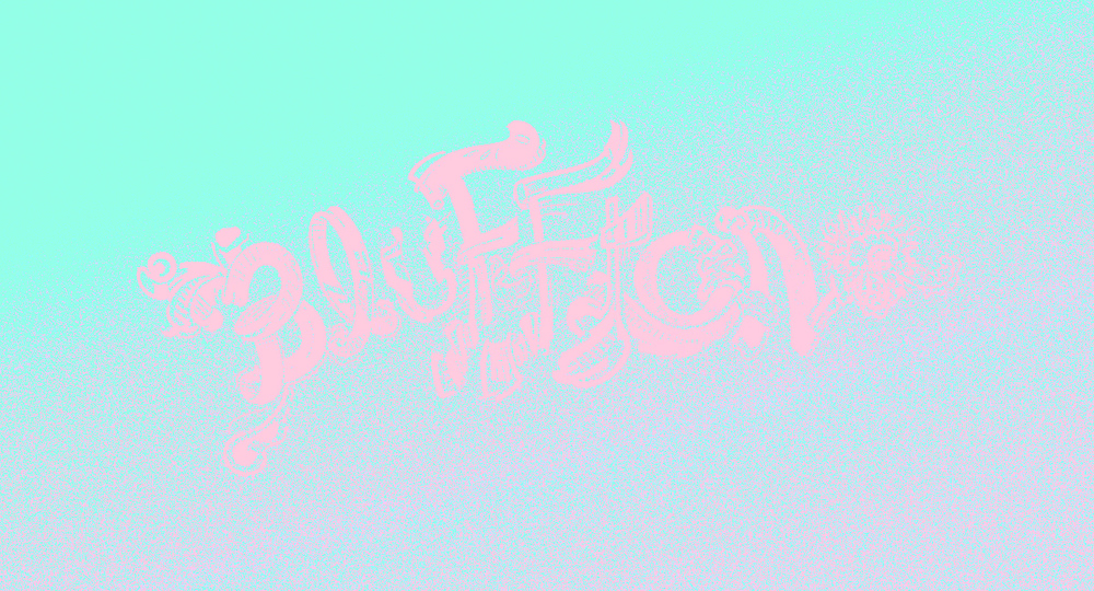 Bluffton-Black-6.jpg