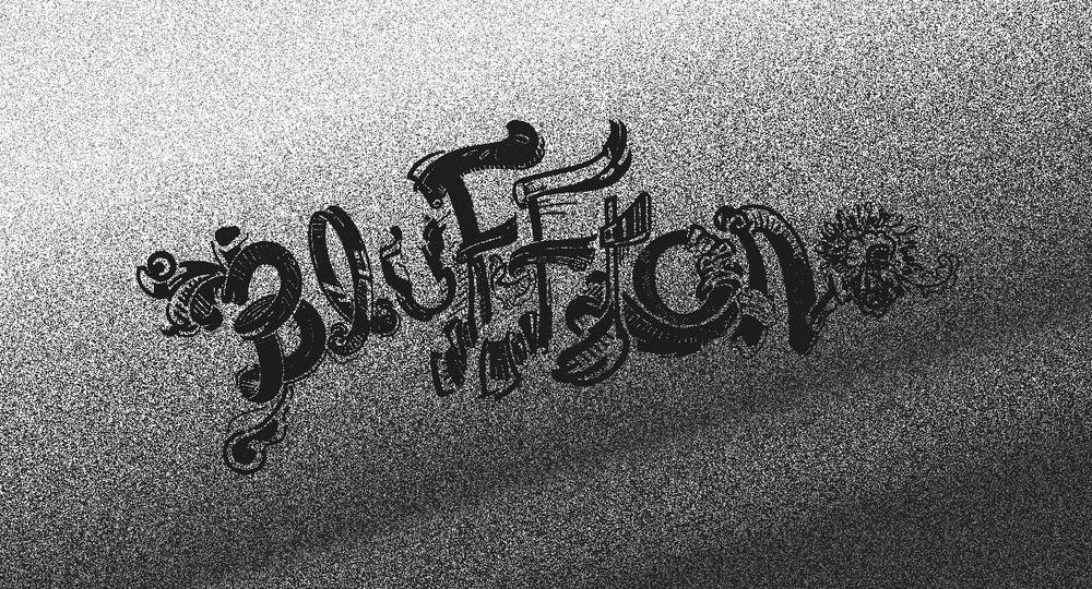 Bluffton-Black-8.jpg