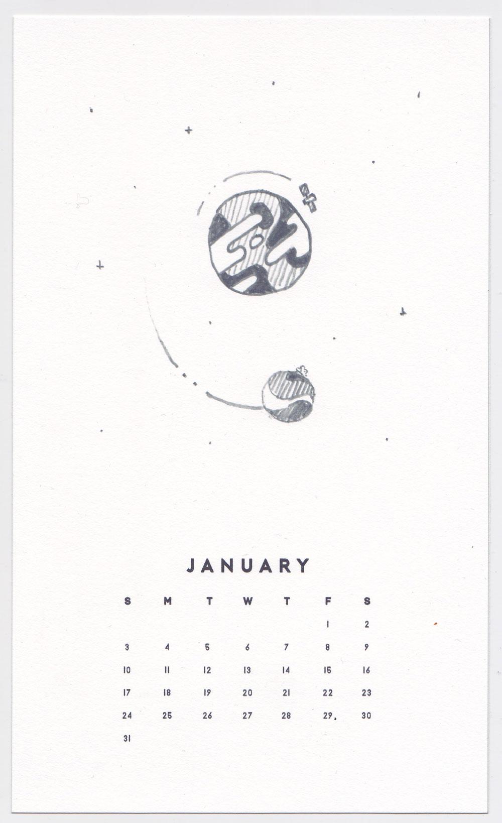 2016-Calendar-1.jpg