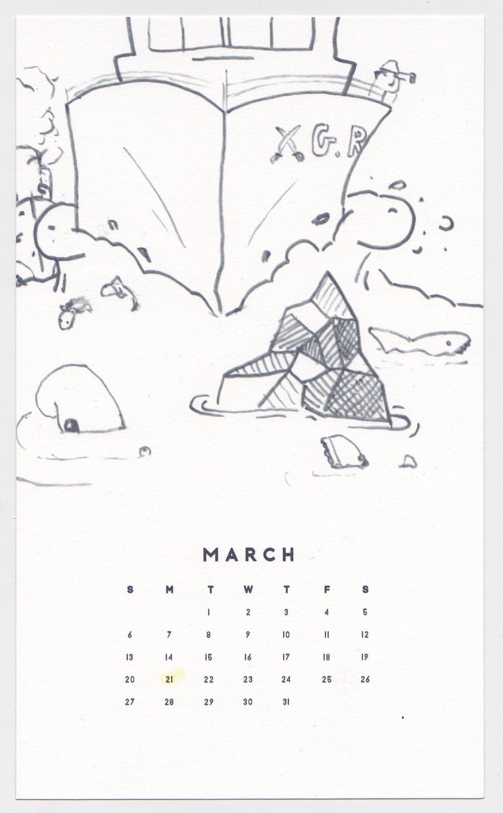 2016-Calendar-3.jpg