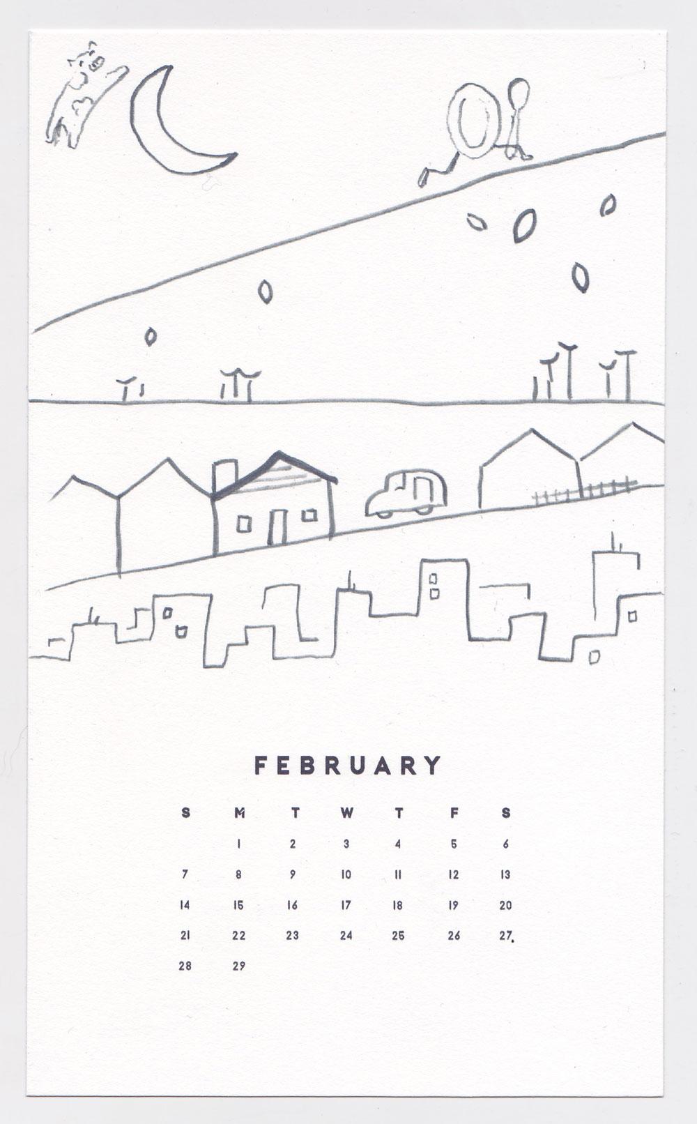 2016-Calendar-2.jpg