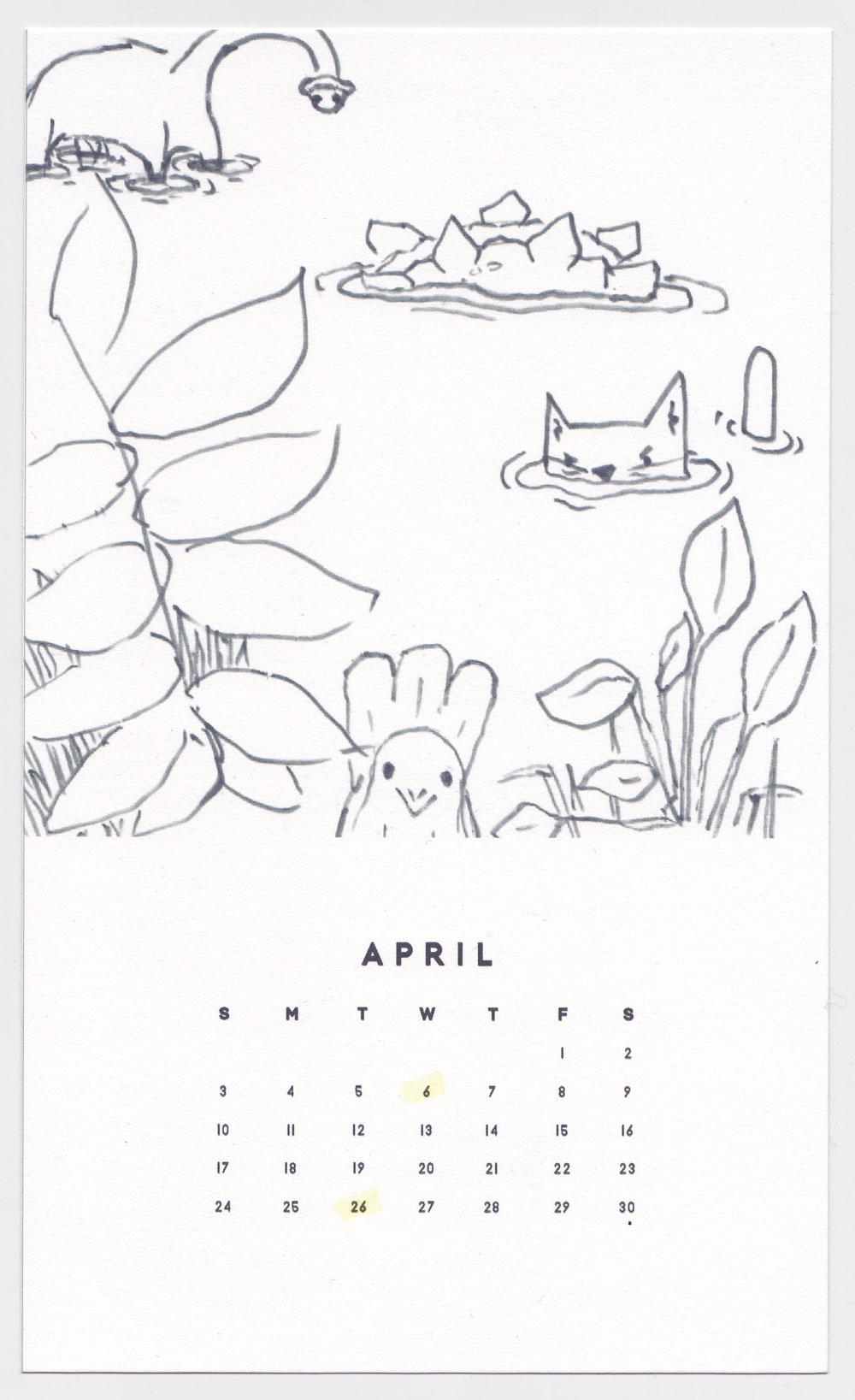 2016-Calendar-4.jpg