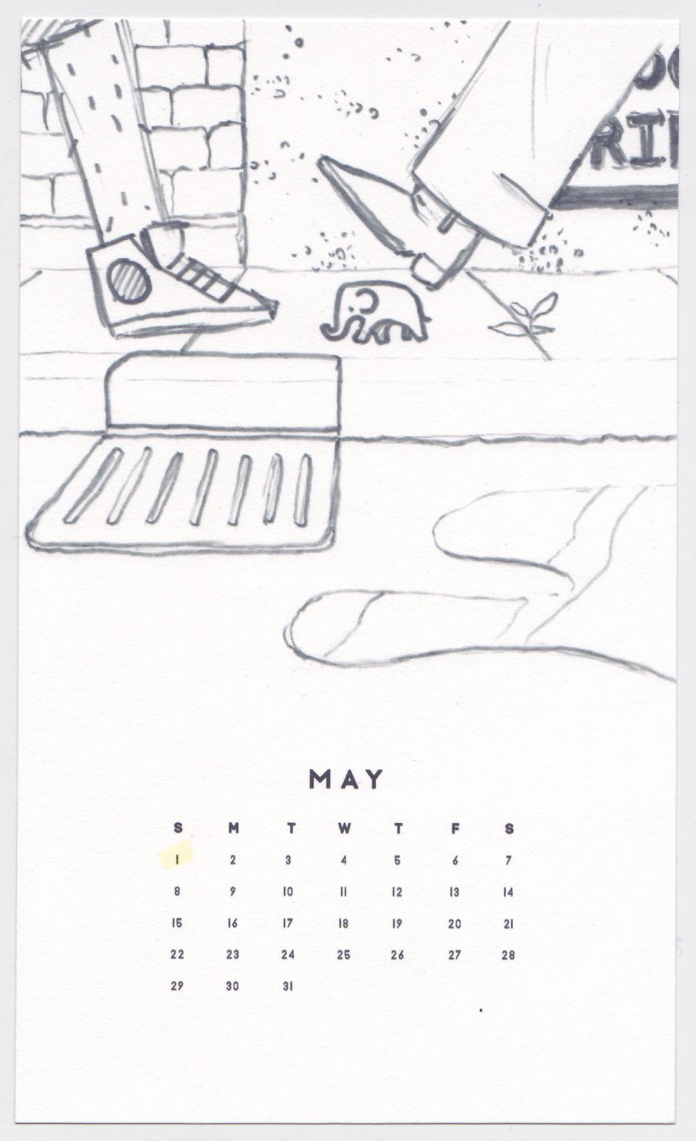 2016-Calendar-5.jpg