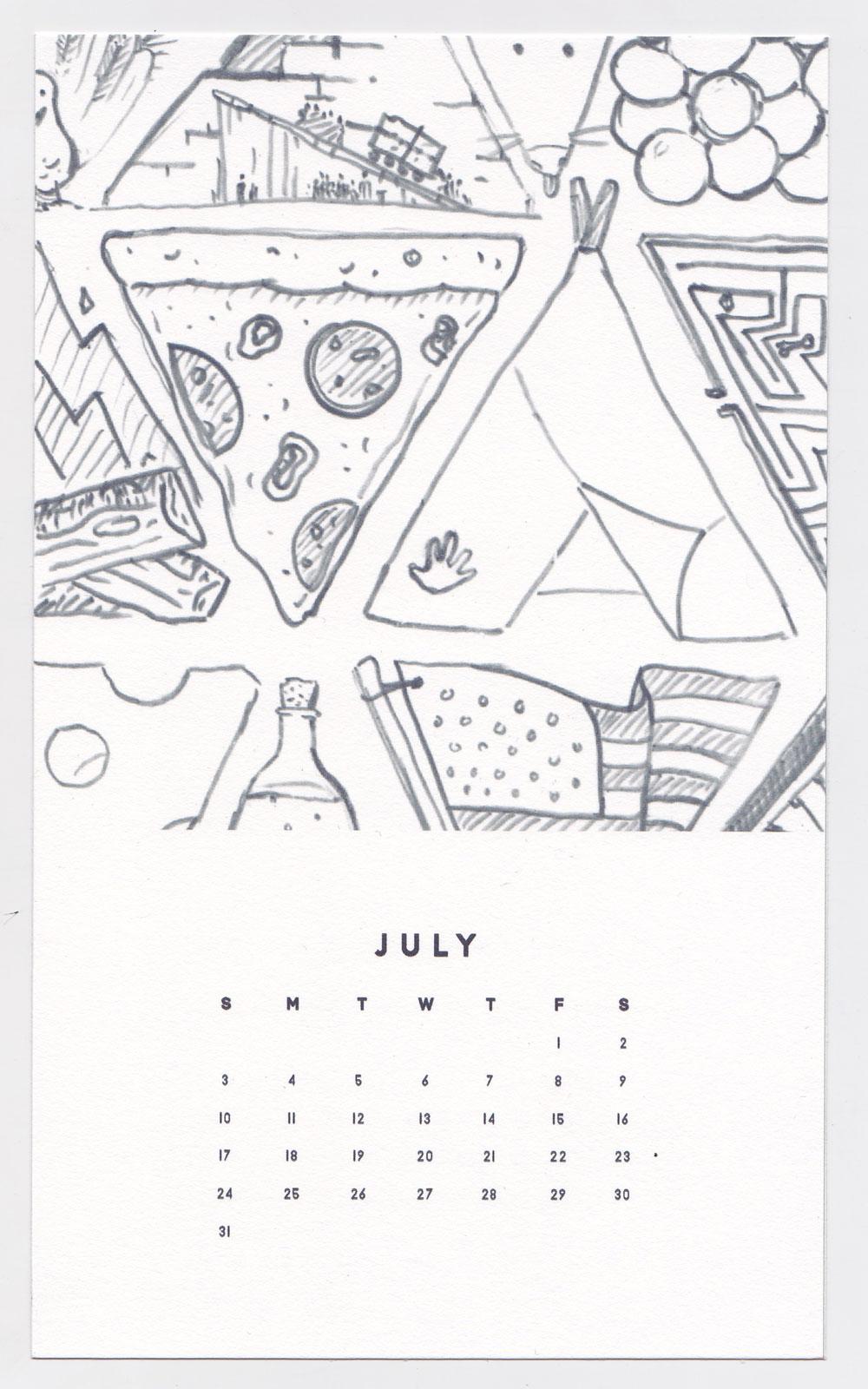 2016-Calendar-7.jpg