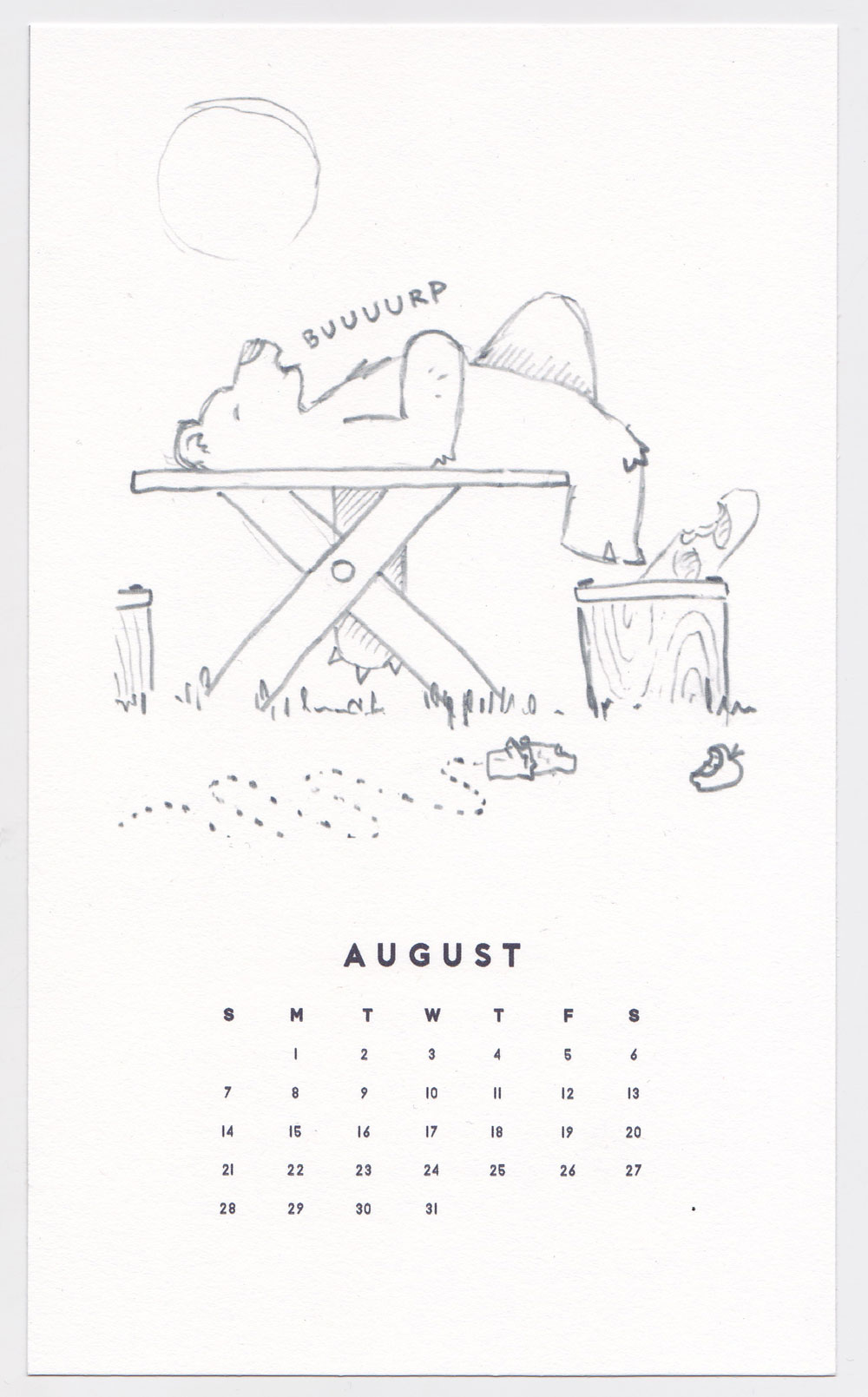2016-Calendar-8.jpg