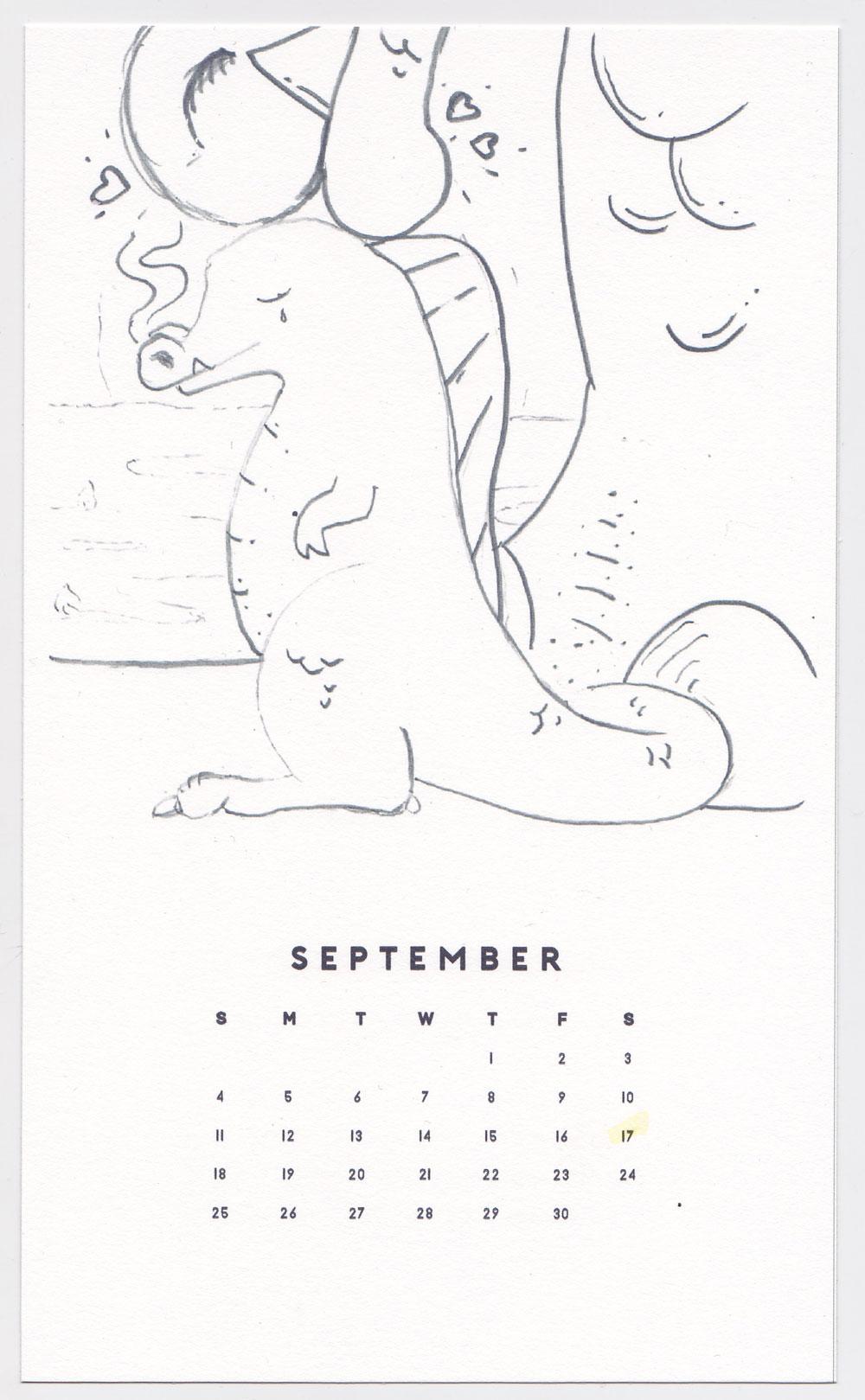 2016-Calendar-9.jpg