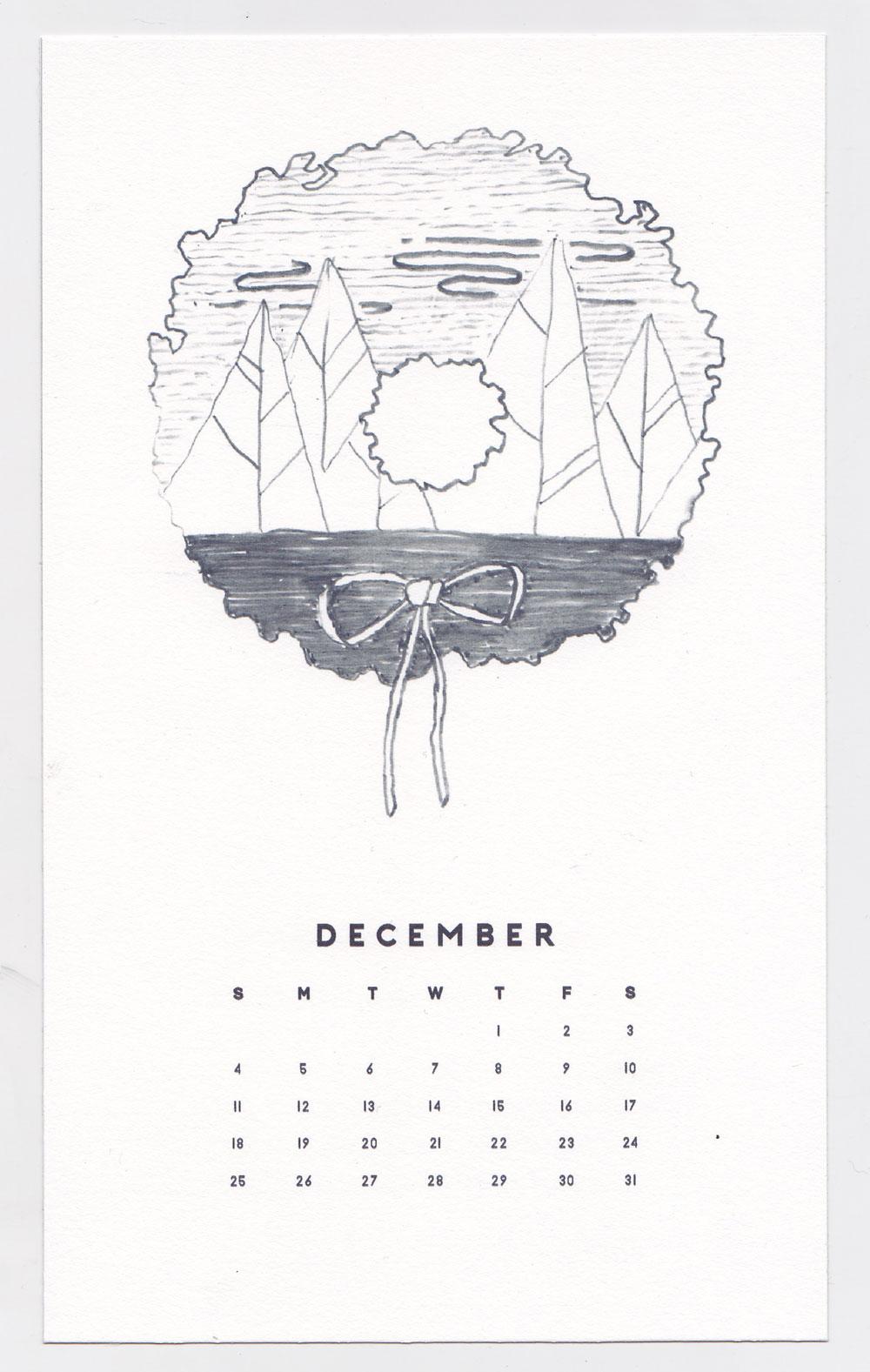 2016-Calendar-12.jpg