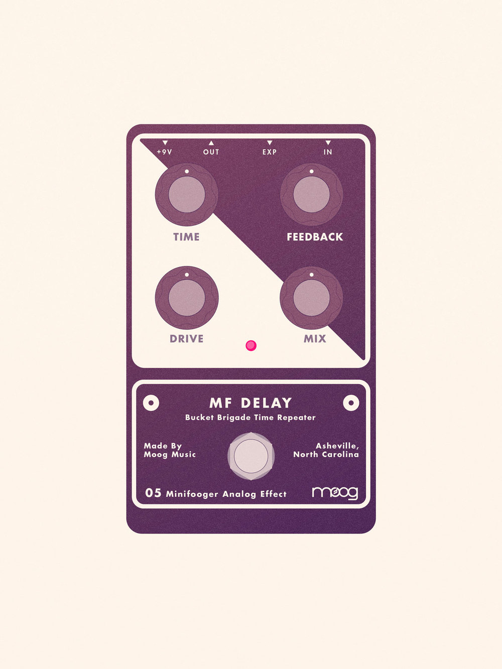 Pedals-4-MFDelay-LoRes.jpg