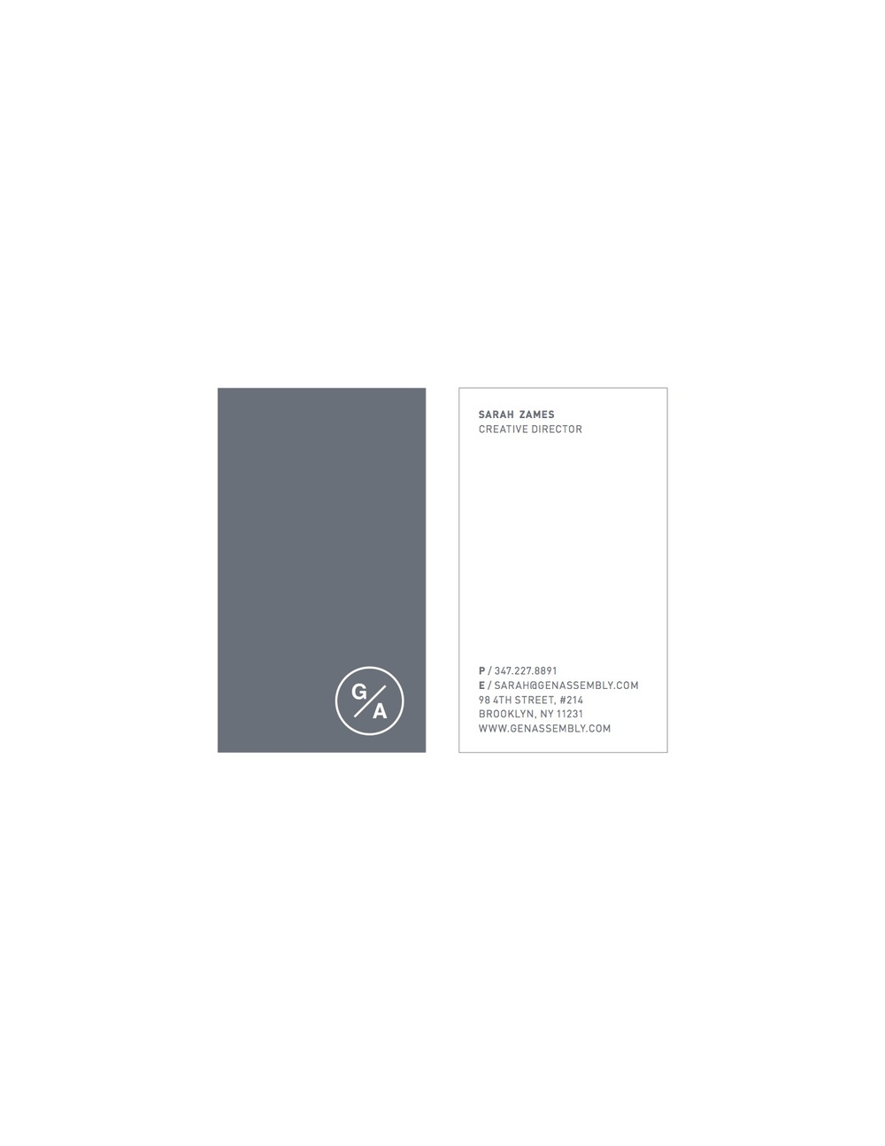 GA-BusinessCards-2.jpg