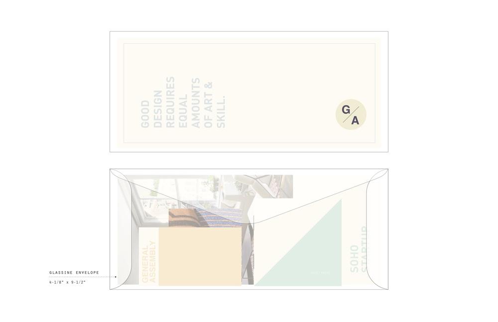 GA-Concept-A-1-9.jpg