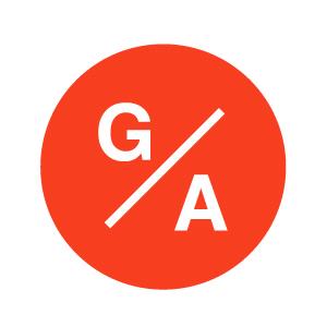 GA-Sticker-1-CMYK_Sticker.jpg