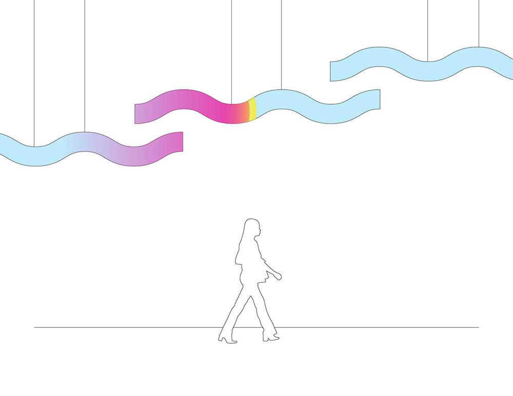JE-Wind-Concept