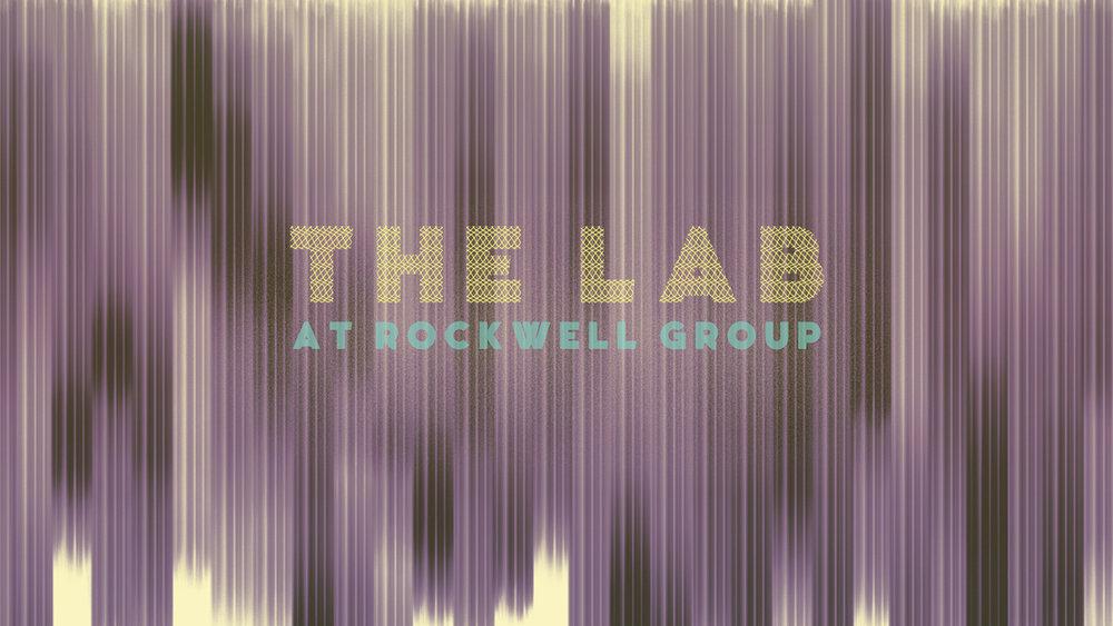 The-Lab-2.jpg