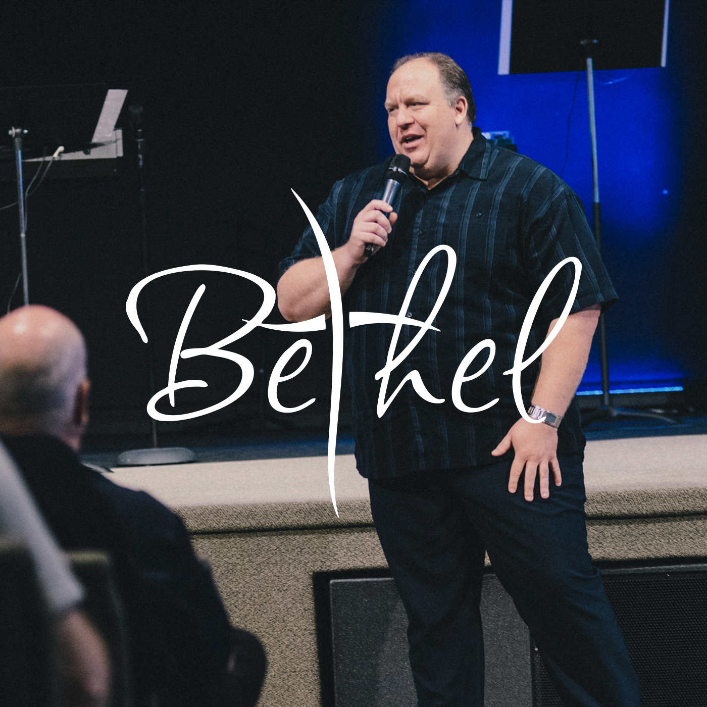 Messages - Bethel Sarnia