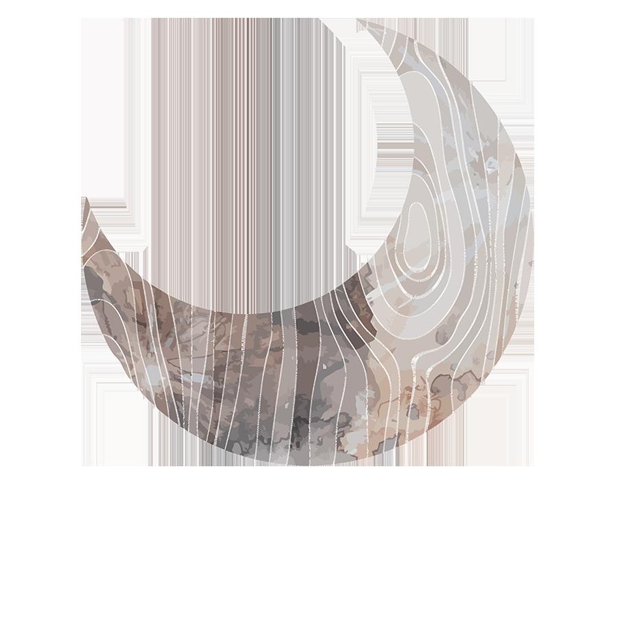Bare månen liten.png