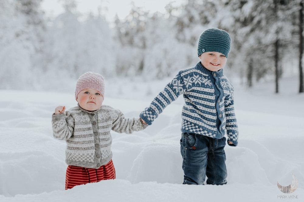fotograf-kongsberg-oslo-maria vatne-13.jpg