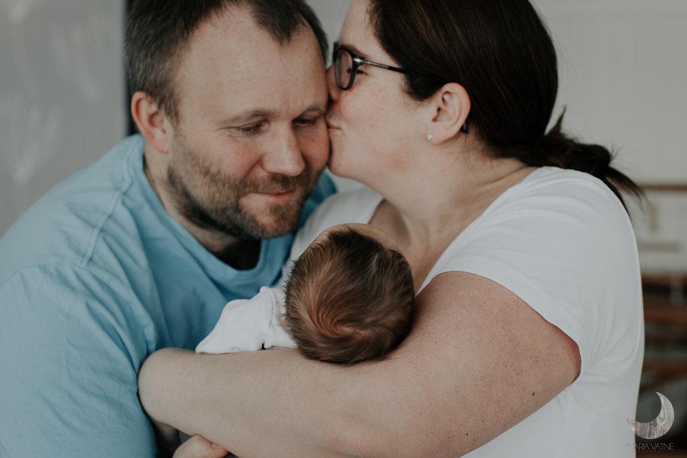 nyfødtfotografering-fotograf-kongsberg-maria-vatne-familiefotografering-13.jpg
