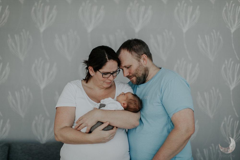 nyfødtfotografering-fotograf-kongsberg-maria-vatne-familiefotografering-16.jpg