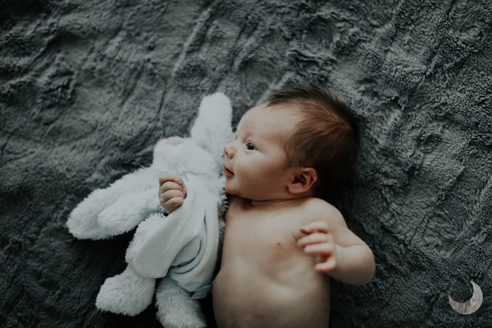nyfødtfotografering-fotograf-kongsberg-maria-vatne-familiefotografering-25.jpg
