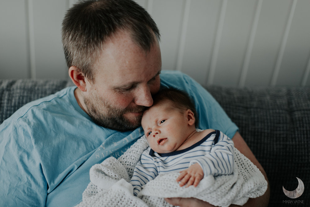 nyfødtfotografering-fotograf-kongsberg-maria-vatne-familiefotografering-29.jpg