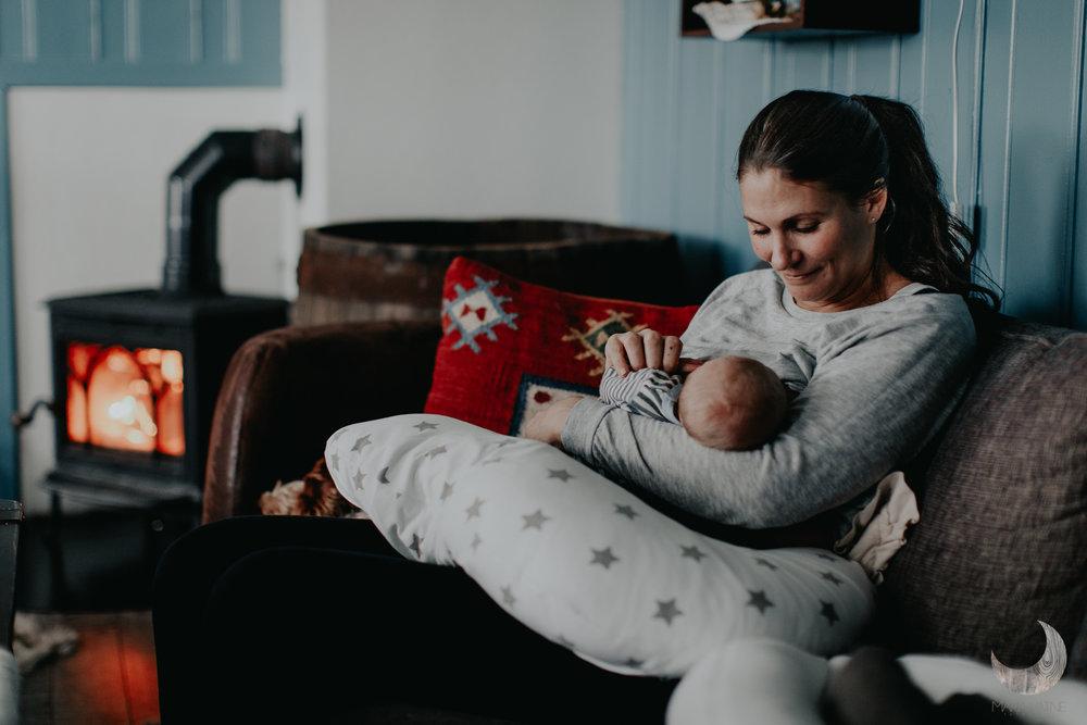 fotograf-familiefotografering-kongsberg-oslo-maria-vatne-29.jpg